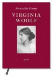 Alexandra Harris: Virginia Woolf