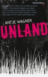 Antje Wagner: Unland