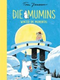 Tove Jansson: Winter im Mumintal