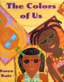 Karen Katz: The Colors of Us