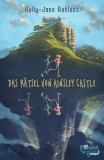 Holly-Jane Rahlens: Das Rätsel von Ainsley Castle