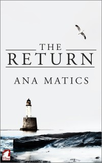 Ana Matics: The Return