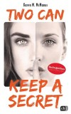 Karen M. McManus: Two Can Keep A Secret