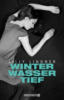 Lilly Lindner: Winterwassertief
