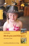 Hilla Finkeldei: Me & you and Känguru. Australien mit Kind
