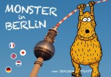 Joachim Trapp: Monster in Berlin