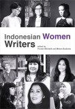 Yvonne Michalik, Melani Budianta (eds): Indonesian Women...