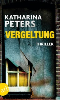 Katharina Peters: Vergeltung
