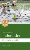 Christina Schott: Indonesien