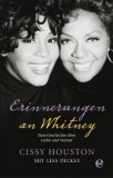 Cissy Houston: Erinnerungen an Whitney