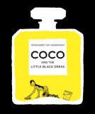 Annemarie van Haeringen: Coco and the Little Black Dress