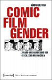 Véronique Sina: Comic - Film - Gender. Zur...