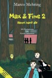 Marco Mehring: Max & Fine 2