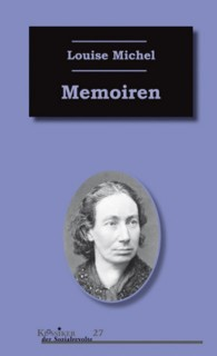 Louise Michel: Memoiren