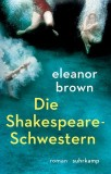 Eleanor Brown: Die Shakespeare-Schwestern