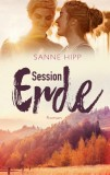 Sanne Hipp: Session Erde