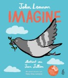 John Lennon, Jean Jullien: Imagine