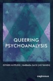Esther Hutfless, Barbara Zach (Hrsg.): Queering...
