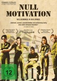 Talya Lavie: Null Motivation - Willkommen in der Armee!...