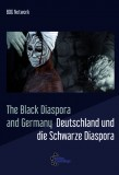 BDG Network: Black Diaspora and Germany